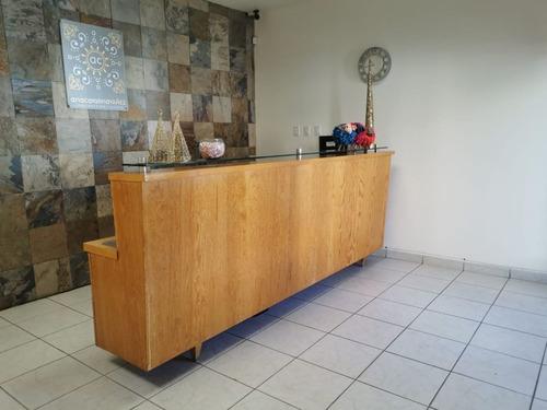 Imagen 1 de 15 de Oficina En Venta Col. Centro