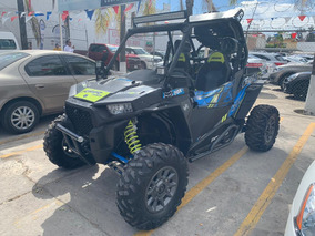 Polaris Rzr Xp 1000cc 2017