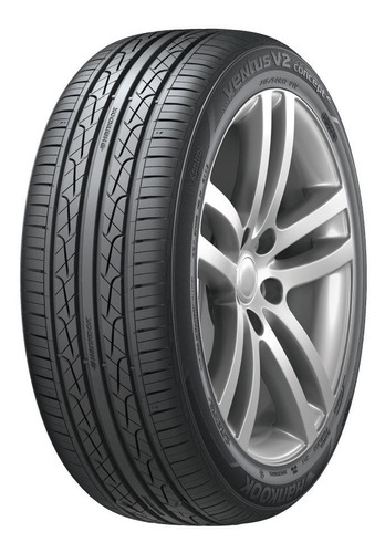 Neumático 205/45r16 83v H457 Hankook