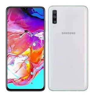 Celular Samsung Galaxy A70 128gb