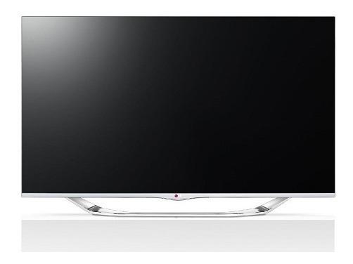 Tela Display Led E Lcd Tv Samsung,philips,lg Varias Marcas.