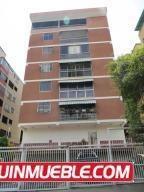 Apartamento En Venta 19-10990 Oscar A Illarramendi4243432988
