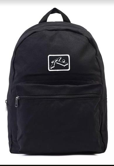 Mochila Rusty Dawn Backpack Original .