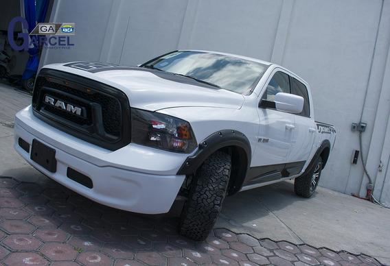 Dodge Ram 1500 Slt 2014 No.72