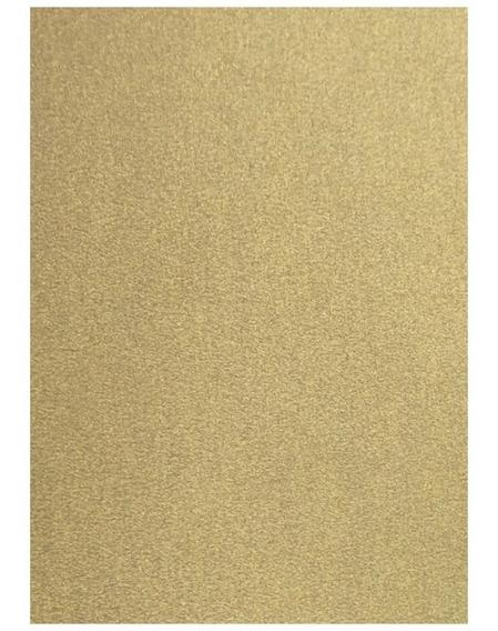 Papel Perlado A4 Color 125 Grs Tarjetería Bodas X 10 Hojas