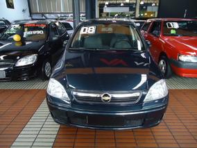 Corsa Hatch Premium 1.4 Flex