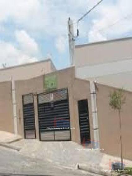 Ref.: 1755 - Cond Fechado Em Osasco Para Venda - V1755