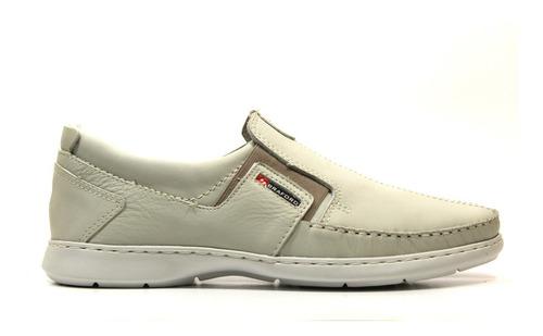 f152c1826c Zapatos Para Pies Anchos - Zapatos de Hombre en Mercado Libre Argentina