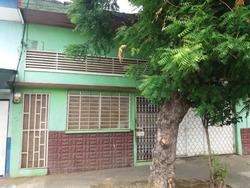 Se Vende Bella Casa En B° Cristo El Rosario