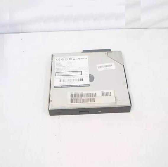 Drive Servidor Hp Proliant Dl380 G3 Cd Optical Drive 314933