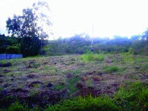 Imagem 1 de 1 de Terreno À Venda, 5400 M² Por R$ 233.200,00 - Dos Frades - Limeira/sp - Te0014