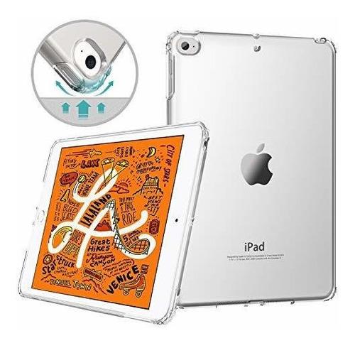 Funda Para iPad Mini De 5ª Generacion De 79 2019iPad Mini 4