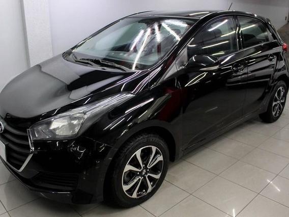 Hyundai Hb20 Comfort Plus 1.6 Flex, Ixz1234