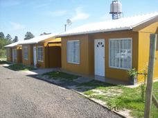 Casas Para Turistas En Concepcion Del Uruguay Entre Rios