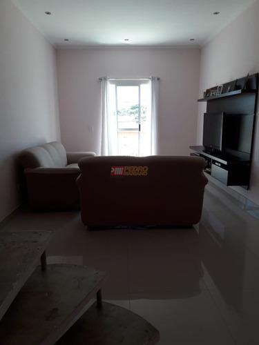 Sobrado  No Bairro Jardim Rio Das Pedras Em Cotia Com 03 Dormitorios - V-30674