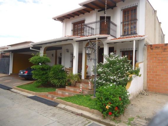 Townhouses En Venta Turmero 0412-8887550