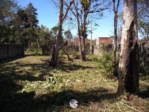 Imagem 1 de 13 de Casa À Venda No Jardim Palmeiras - Itanhaém 7194   A.c.m