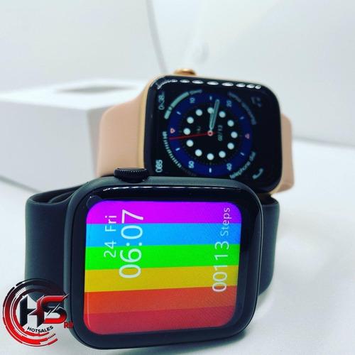 Smartwatch W26 Serie 6
