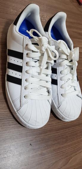 Zapatos adidas Mujer Un Solo Uso Originales