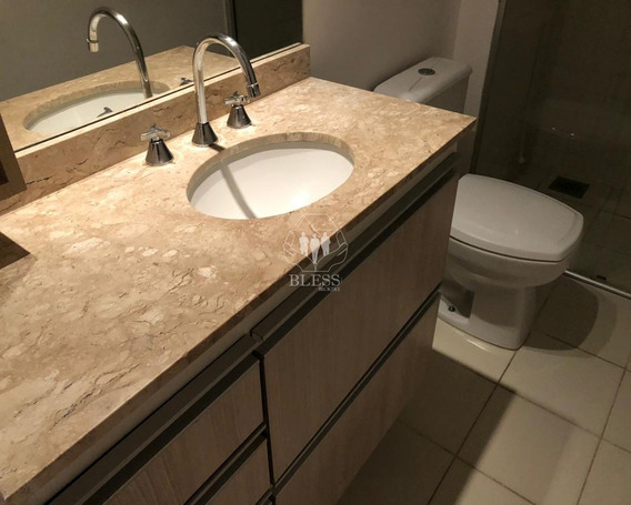 Apartamento - Ap03131 - 68238463