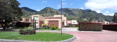 Casas En Venta Vereda Cerca De Piedra 721-852