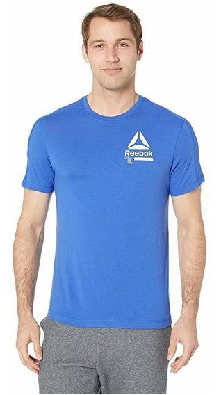 Shirts And Bolsa Reebok Speedwick 45280994