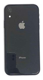 iPhone Xr - 64 Gb- 6 Meses De Uso