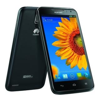 Telefono Huawei Ascend D1 Quad Xl
