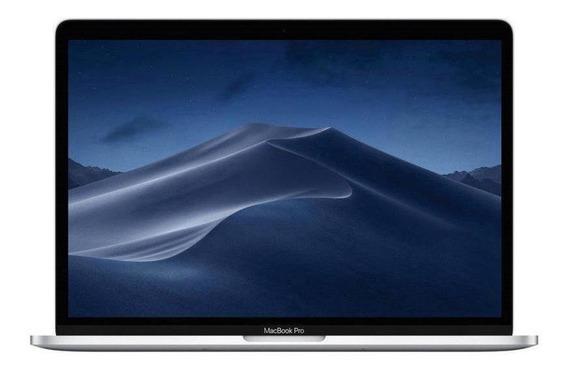 Notebook Apple Macbook Pro 2019 I5 2.4ghz 8gb Ssd 512gb 13.3