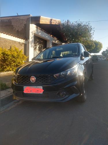 Fiat Argo 2020 1.0 Drive Flex 5p