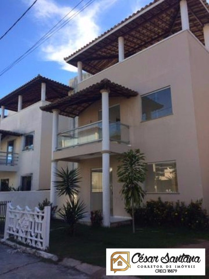 Casa Buraquinho - Ca00008 - 4334617
