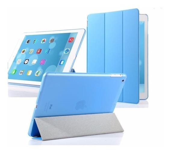 Capa Smart Cove iPad Air1 A1474 A1475 1476 Sensor Magnético