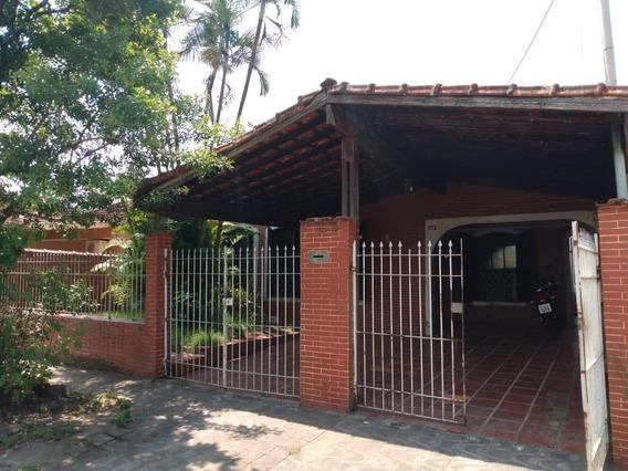 Casa Santa Maria Zn Valor De Ocasião