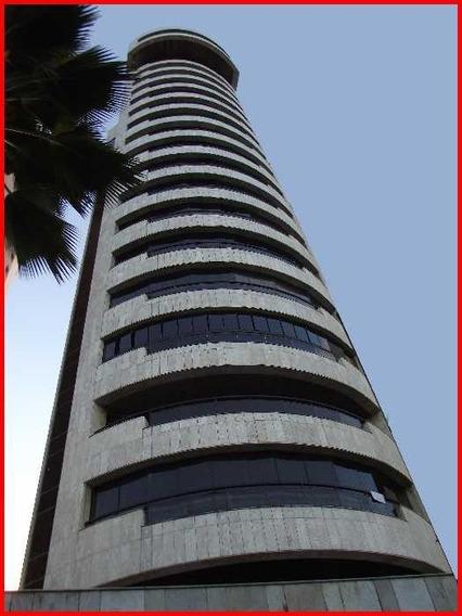 Apartamento Com 5 Quartos Para Alugar, 632 M² Por R$ 8.000/mês Com Taxas - Piedade - Jaboatão Dos Guararapes/pe - Ap0035