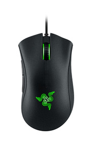 Mouse Gamer Razer Deathadder Essential