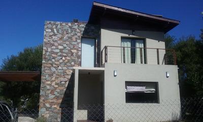 Casa En Las Gaviotas