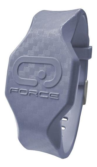 Bracelete Pulseira Magnética - Frete Grátis - Mais Energia E Disposição - Sono Profundo E Reparador - 12 Opções De Cores