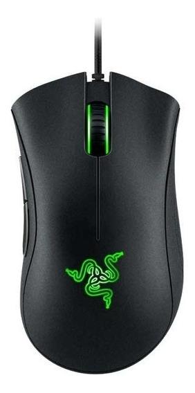 Mouse Razer Deathadder Chroma 10000dpi
