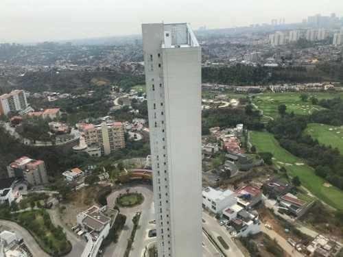 Venta Oportunidad Towers Bosque Real