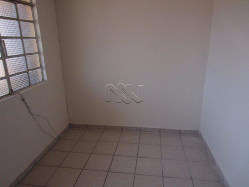 Apartamento - Jardim Japao - Ref: 463 - L-463