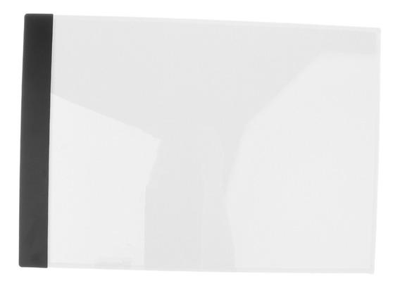 Magideal Tracing Luz Caixa A4 Fino Led Artcraft Tracer Desen