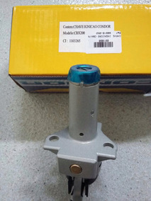 Chave Ignicao Cbx/nx/xr-200/150 (condor) 001890