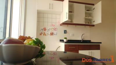 49.000$us Garzonier Como Nuevo Cerca Al Prado - Ref. 02088