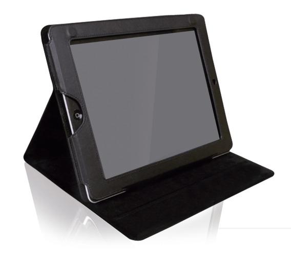 Suporte Para iPad 10 - Multilaser - Bo099