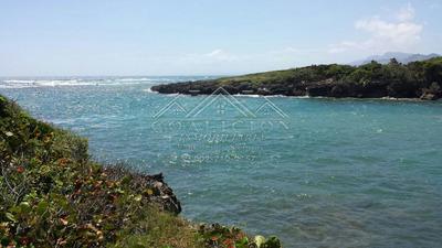 Coalición Vende 7 Millones De Mts2 Con Playa En Monte Cristi