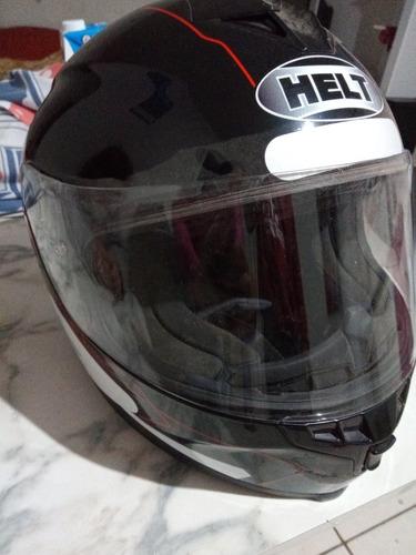 Honda Fan 125 Fan
