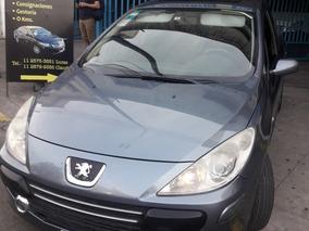 Peugeot 307 1.6 Xt 110cv 2009