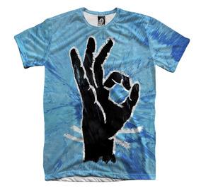 Camiseta Hype Top Ed Sheeran Divide Perfect Album Pop