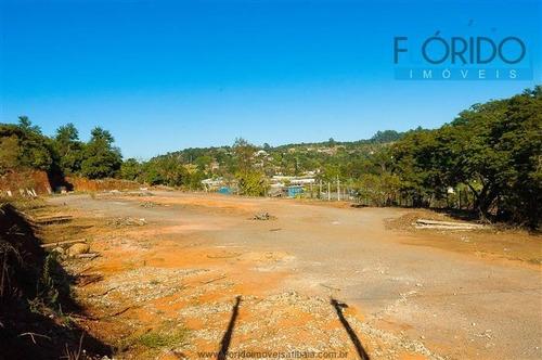 Imagem 1 de 17 de Áreas Para Alugar  Em Atibaia/sp - Alugue O Seu Áreas Aqui! - 1443990