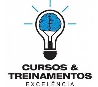 Imagem 1 de 10 de Cursos Administrativos E Idioma Espanhol